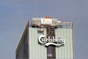 carslberg-03