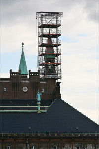 koebenhavns-raadhus-spir-01