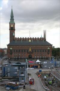 koebenhavns-raadhus-spir-02