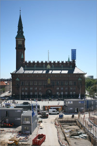 koebenhavns-raadhus-spir-16