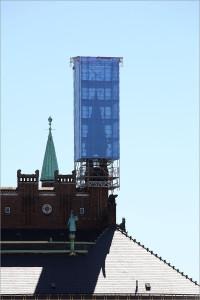 koebenhavns-raadhus-spir-17