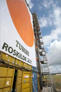 roskilde-festival-02
