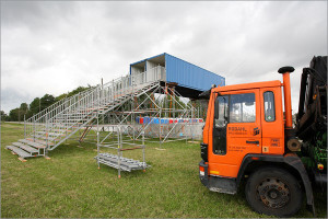 roskilde-festival-05
