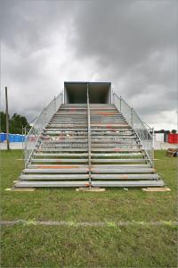 roskilde-festival-08