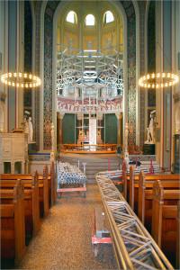 valby-kirke-01