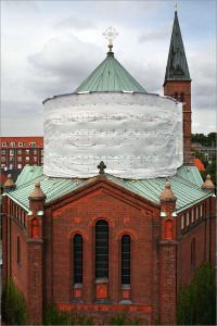 valby-kirke-08