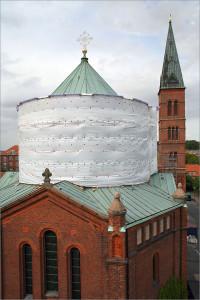 valby-kirke-09