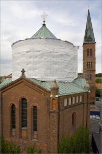 valby-kirke-11