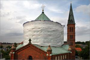 valby-kirke-12